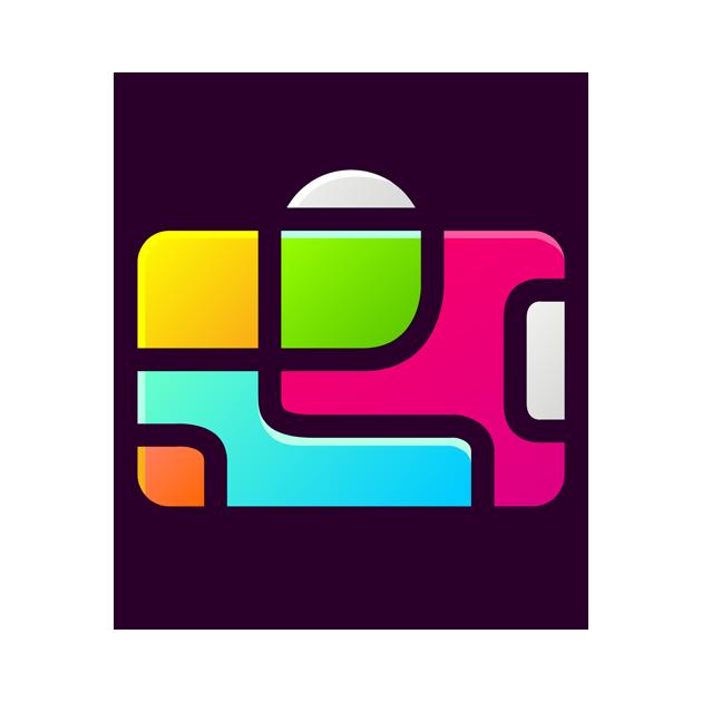 tv tablå lördag 17 februari 2018